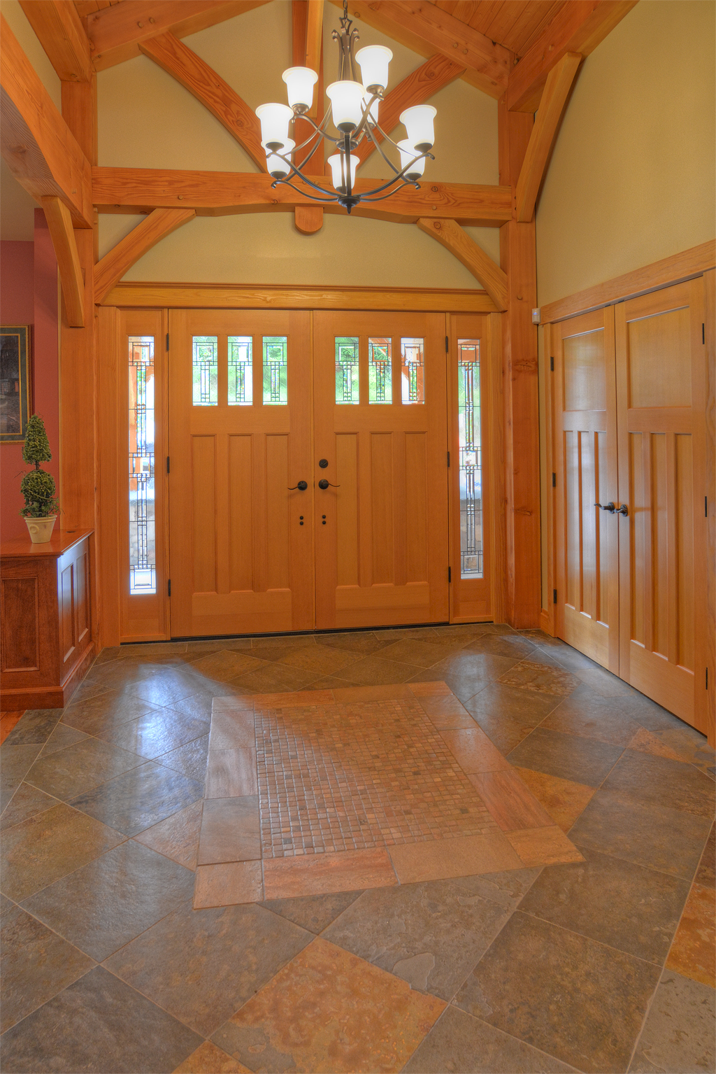 Foyer Hardwood Floors : Entry rugs for hardwood floors roselawnlutheran