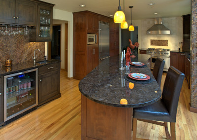 Albee Interior Design_Coggeshall kitchen remodel after 1
