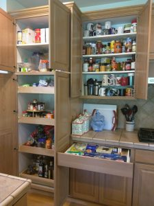 kitchen storage 5